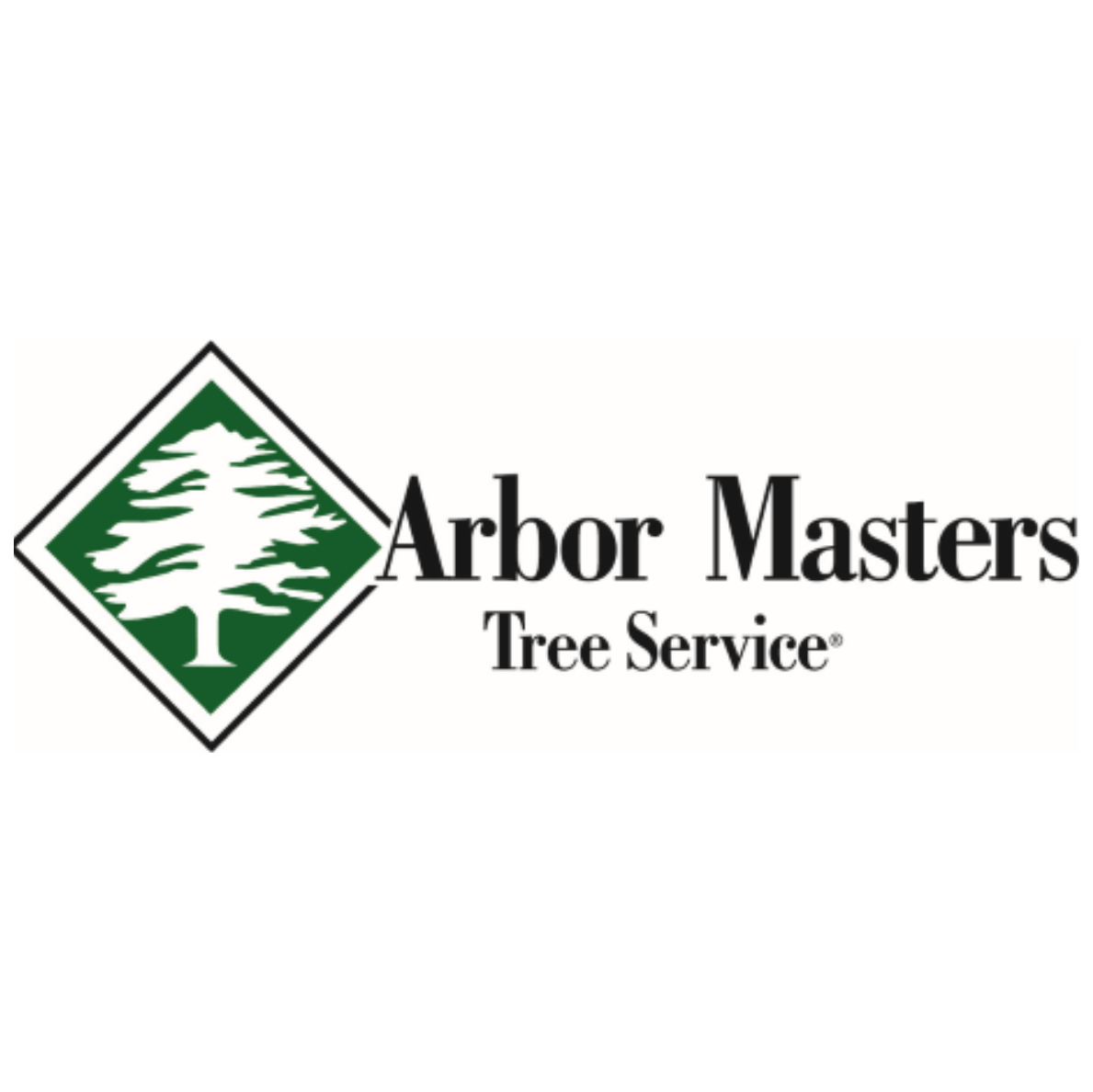 Arbor masters SQ