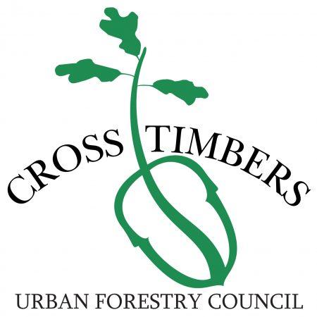 CTUFC Logo