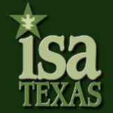 ISA Texas SQ